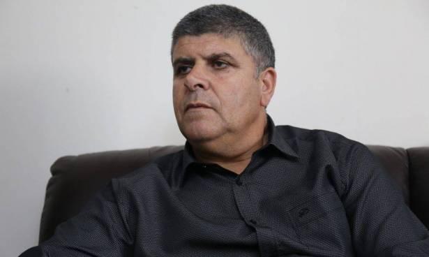 اعتقال مشتبهين بالإعتداء على رئيس بلدية ام الفحم