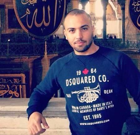 فاجعة في الناصرة: مصرع الشاب تامر احمد ابو تايه جراء سقوطه عن ارتفاع 8 أمتار