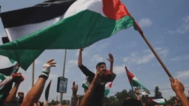 فصائل المقاومة: مؤتمر البحرين تآمريّ