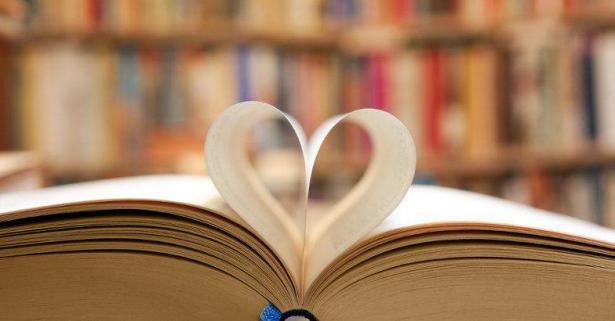 قصائد حب حزينة
