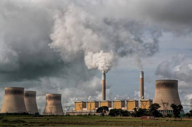 دور الطاقة في التنمية الاقتصادية