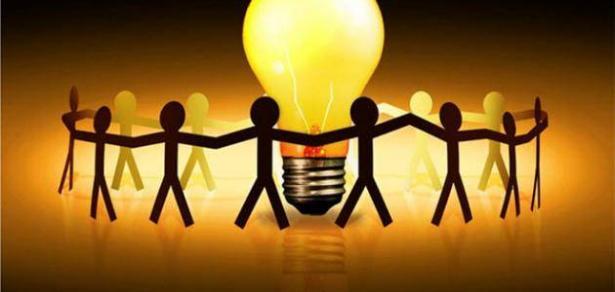 تأثير الكهرباء في حياتنا