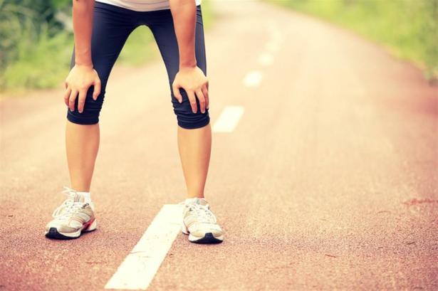 10 طرق للحد من الإجهاد