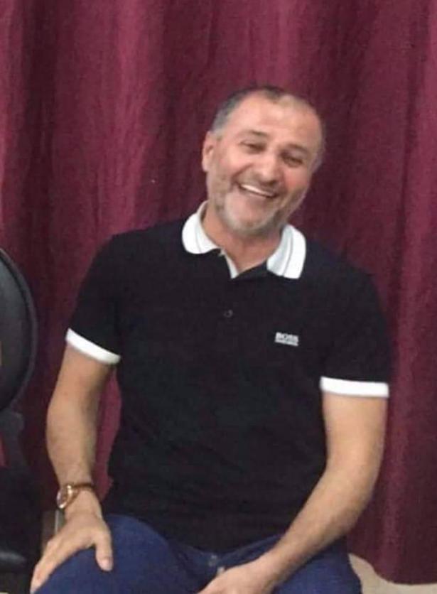 استنكار وغضب عقب جريمة قتل عبد السلام جابر من الطيبة بعد خروجه من المسجد