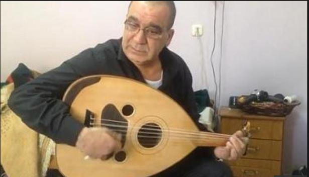 النيابة العامة تقدم لائحة اتهام اليوم في قضية مقتل توفيق زهر من الناصرة