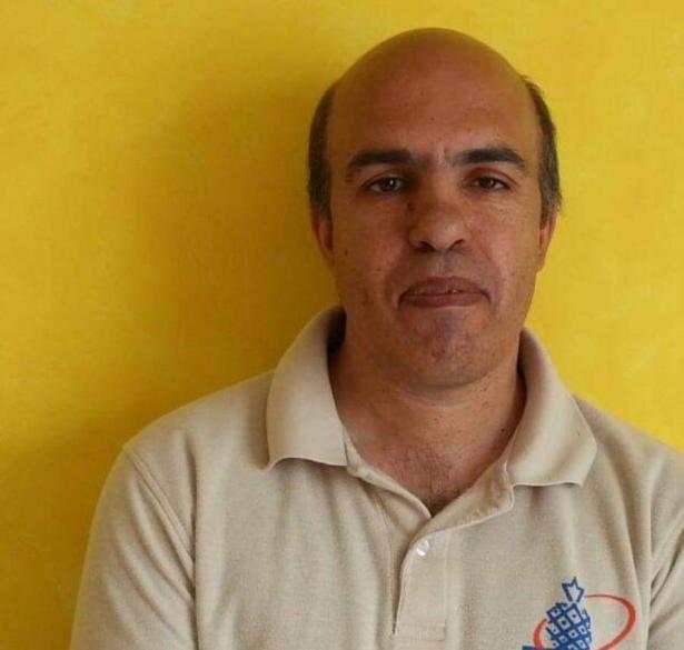 مصرع عامل من دير حنا  جراء تعرضه للغرق في طبريا