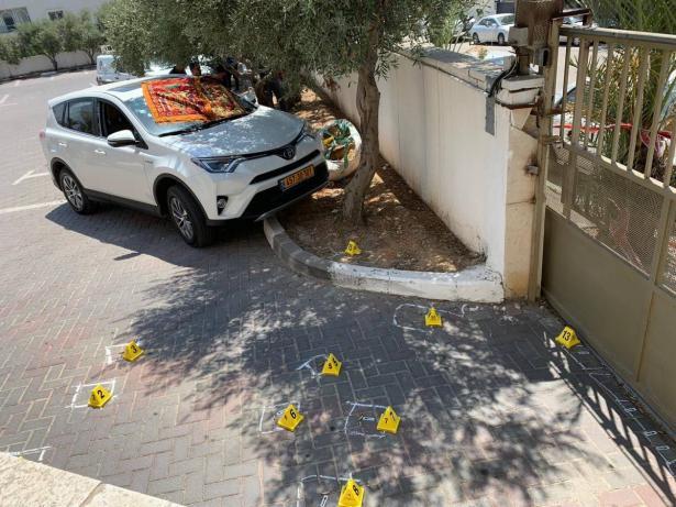 جمعة للشمس: مواطنو الطيية بتخوف من العودة لمسلسل العنف مجددًا بعد جريمة القتل