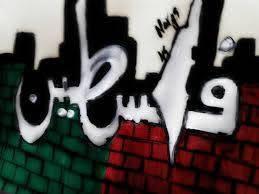 شعر فلسطيني