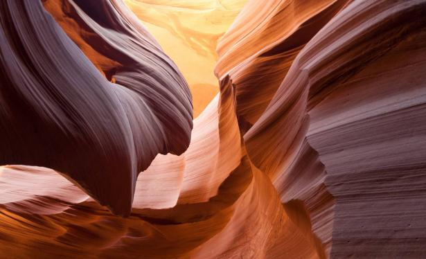 ما هي الجيولوجيا