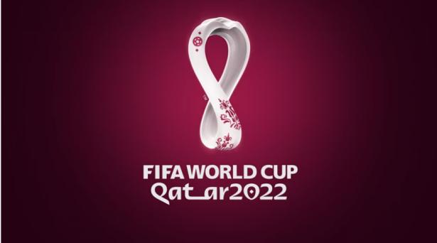 رسميًا| قطر تكشف عن شعار كأس العالم 2022