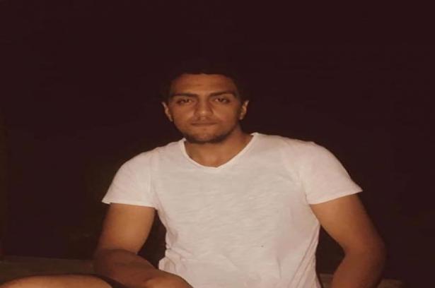 الشرطة تكشف تفاصيل جريمة مقتل حسين محاميد من العرامشة، والخلفية خلاف شخصي بين المتهم والمرحوم ينتهي بارتكاب جريمة