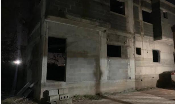 3 منازل في قلنسوة يتهددها خطر الهدم الفوري، المحامي تلاوي يتحدث للشمس