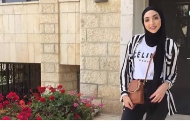 منجد جادو يكشف للشمس تطورات التحقيق في قضية وفاة الفتاة الفلسطينية إسراء غريب