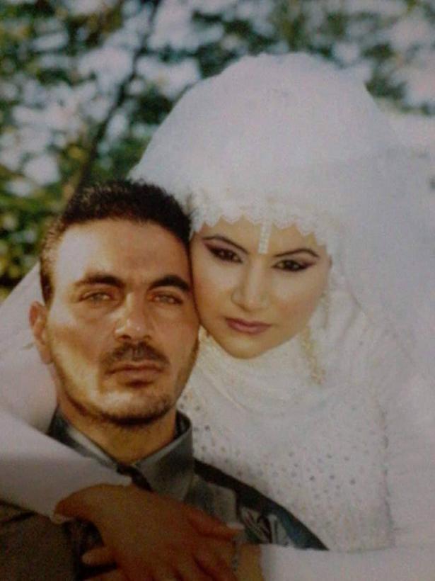 رافع للشمس بعد مقتل أمينة فرحات في الجديدة - المكر: