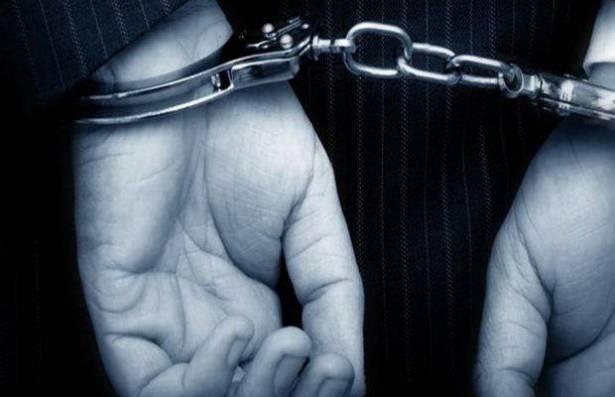 القبض على مقيم اجنبي تراسل مع قاصرين حول محتويات جنسية