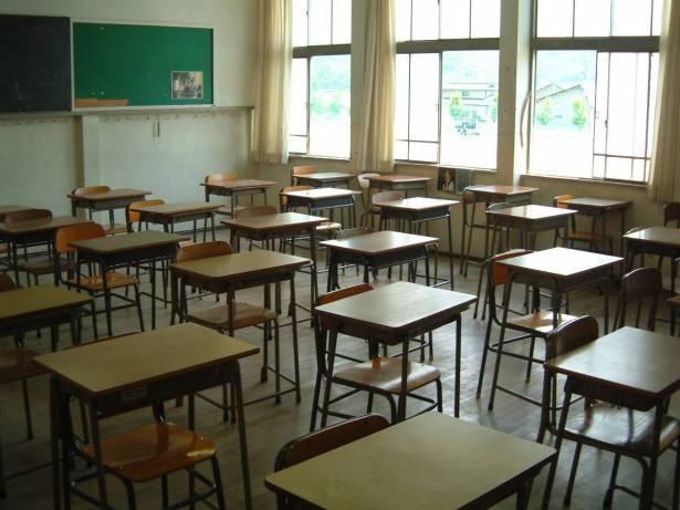 نقابة المعلمين تهدد! بن دافيد للشمس: اذا لم تستجب المالية لمطلبنا سنعلن الاضراب