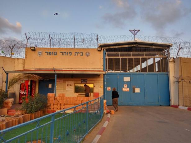 قدورة فارس يتحدث للشمس عن تطورات الاتفاق بين الأسرى وادارة السجون الإسرائيلية