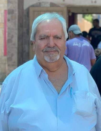 رئيس بلدية شفاعمرو يعارض مشروع البحث التجريبي عن النفط في منطقة شفاعمرو الغربية