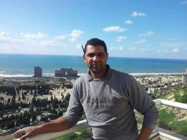المجتمع العربي يستيقظ على جريمة قتل اخرى ضحيتها يوسف عربيد من كفرقرع