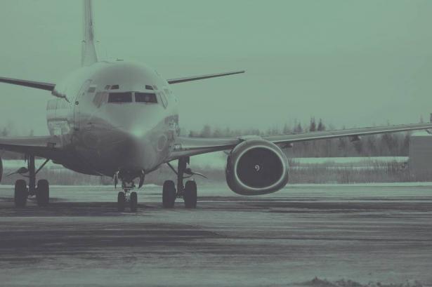 إقرار اقامة مطار قرب باقة، مواسي للشمس: