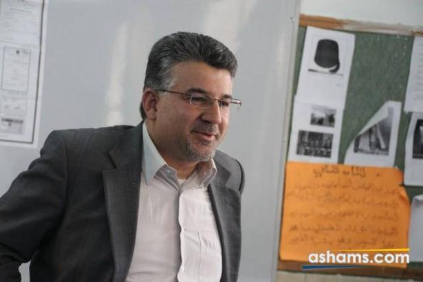 النائب يوسف جبارين يطالب بإطلاق سراح الأسيرة هبة اللبدي