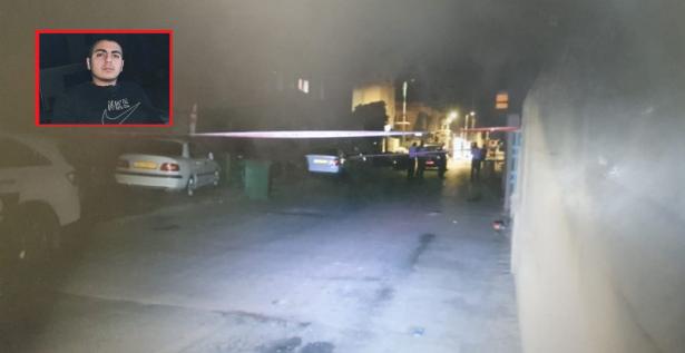 تصريح مدعٍ عام ضد المشتبه بقتل مراد عمّاش من جسر الزرقاء، والخلفية نزاع بين عائلتين دون أن يكون للمرحوم صلة به