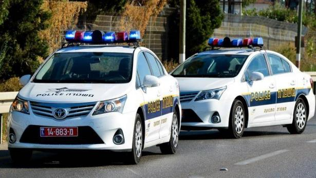 اصابتان في شجار على مدخل بلدة زلفة