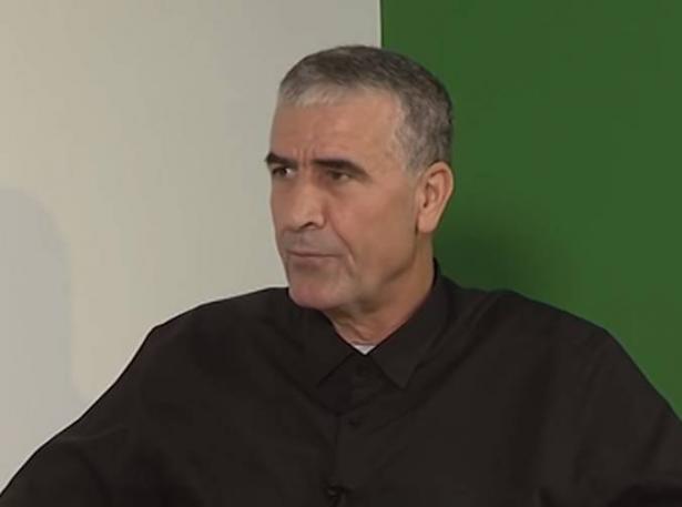 د.علي خليل جبارين في حديث للشمس: جاء اختيار مدير عام من الوسط اليهودي كون البلدية تمر بحالة صعبة