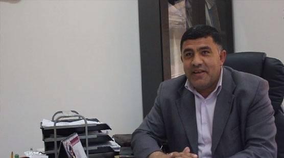 غسان دغلس للشمس: اعتداءات المستوطنين في ازدياد تحت حماية الجيش الذي يهدد المواطنين
