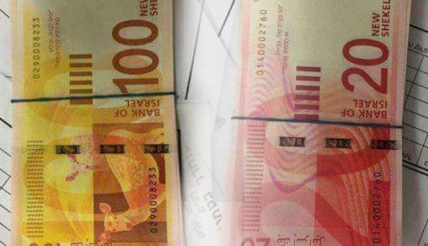 بنك اسرائيل يحذر من تداعيات الجمود السياسي على الاقتصاد
