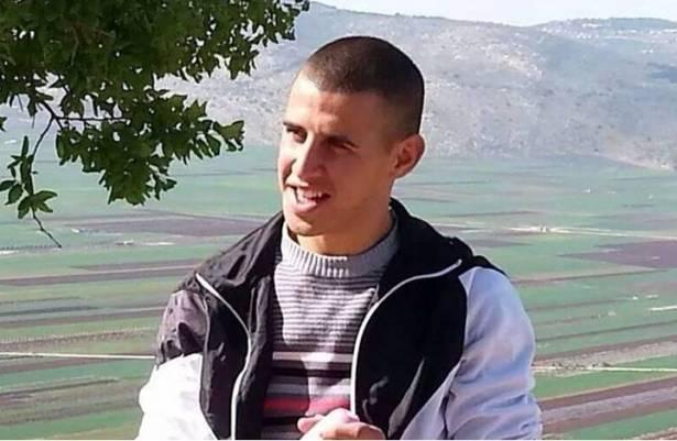 بعد قرار العليا بإعادة النظر في ملف خير الدين حمدان، وزير الأمن يطالب بإعادة النظر في قرارها. المحامي عمر خمايسي يتحدث للشمس
