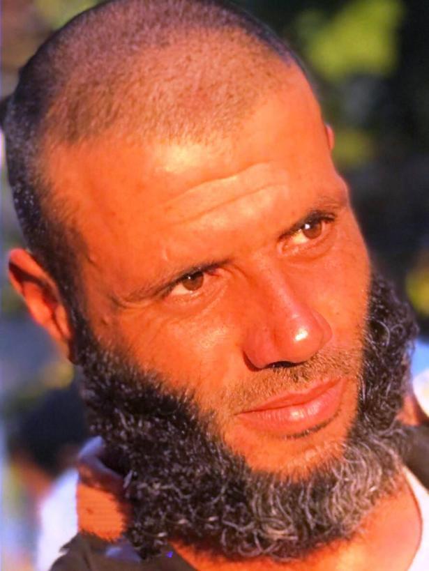 عم المغدور محمود اغبارية: الشرطة لم تحقق في الحادث حتى الآن وخبر مقتله جاء الى منزله
