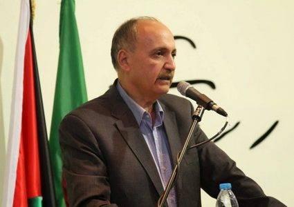 عضو اللجنة التنفيذية لمنظمة التحرير واصل أبو يوسف: ناقشنا آلية تنفيذ الانتخابات وحماس تضع العراقيل