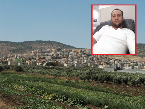 تطورات في قضية مقتل فالح دحلة من طرعان: اعتقال مشتبهين من طرعان الليلة الماضية