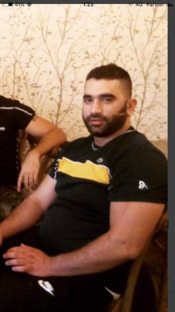 مأساة أخرى في مجد الكروم: الإعلان عن وفاة المصاب الثالث محمد يونس سبع