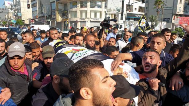 د. حسام الدجني للشمس: اغتيال بهاء ابو العطا سيكون له انعكاسات ومنحنى خطير على المنطقة