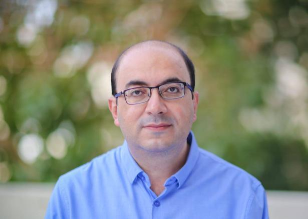 سامي ابو شحادة للشمس:
