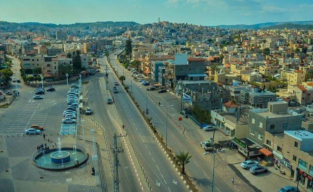 د.صفوت ابو ريا للشمس: