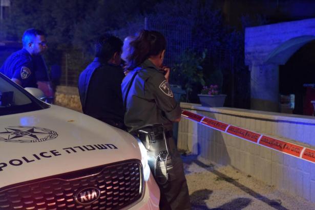 ايلي كرسبل للشمس: على الشرطة أن تخصص وحدات مهنية لمعالجة العنف في المجتمع العربي