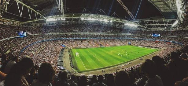 نبيل سلامة يعقب على مباريات نهاية الأسبوع في الدوري المحلي والإسباني والإنجليزي