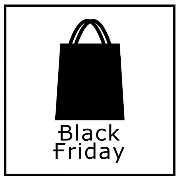 شهر التسوق والجمعة السوداء, هل التنزيلات حقيقية ام خدعة