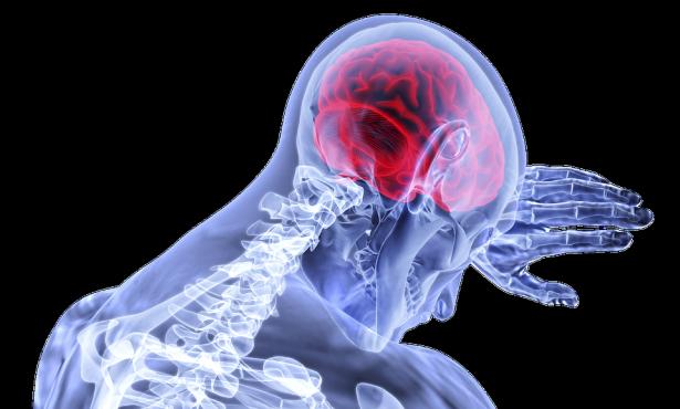 الجلطة الدماغية! أسبابها وأعراضها وكيفية الوقاية منها. د.نزار حوراني يتحدث للشمس