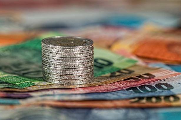 اهمية الوعي المالي الإقتصادي لمجتمعنا