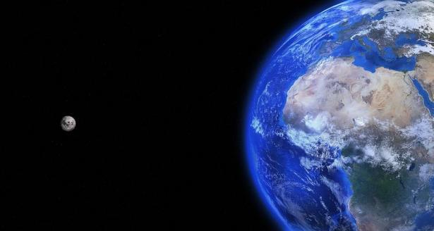 كل 250 عامًا مرّة... الأرض ستغرق في النوم لـ6 أيام!