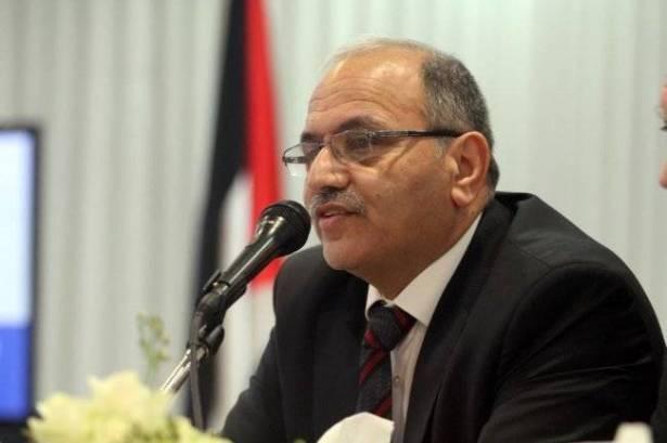 هاني المصري للشمس: الانتخابات الفلسطينية هي مجرد بالون واستهلاك للوقت