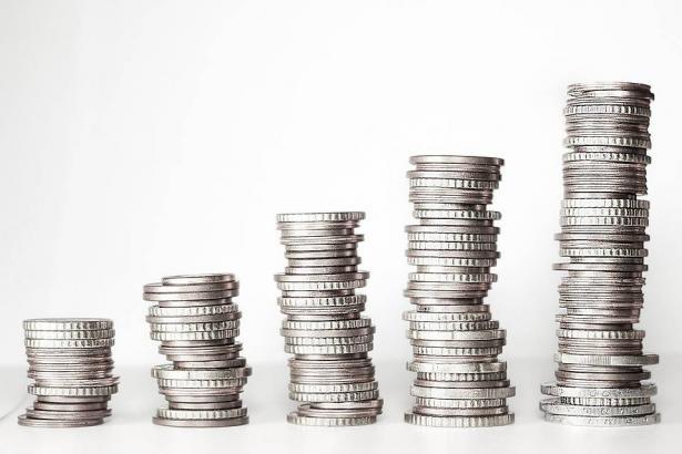 اياد شيخ احمد حول الانتعاش الاقتصادي وهبوط سعر الدولار