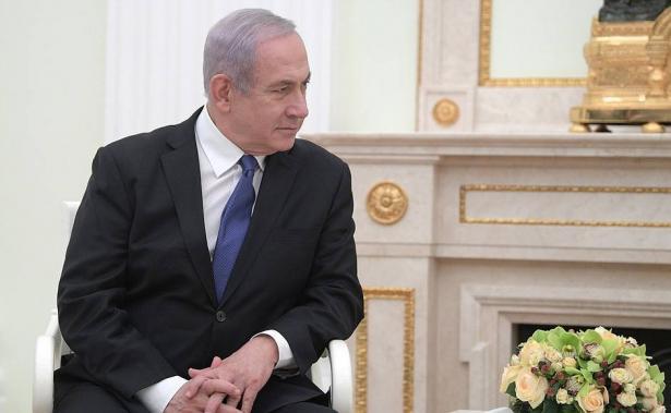الشمس تسائل عاموس هريئيل،  هل هناك خطورة متوقعة من هجوم ايراني على اسرائيل ام أن نتنياهو يحاول إبعاد الأنظار عن الشبهات التي تلاحقه