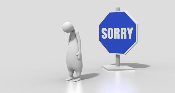 فرحة مخول للشمس: ثقافة الاعتذار هي قيمة عالية