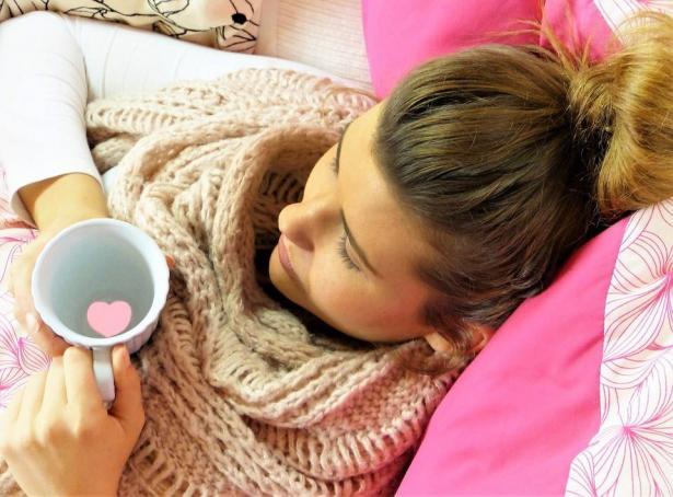 معلومات هامّة بخصوص الانفلونزا وكيفية الوقاية منها