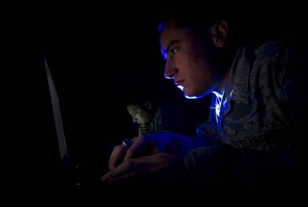 رامي حيدر للشمس: وحدة السايبر تضغط على شركات الإنترنت لحذف أي محتوى تعتبره مسًّا بإسرائيل